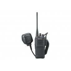 Радиостанция Kenwood NX-1300DE3 DMR Simple Model - фото №2